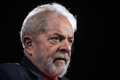 Simule os possíveis destinos de Lula com os julgamentos previstos para este ano