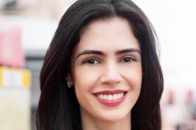 """Juliana Oliveira Domingues é professora de direito econômico e de direito antitruste da USP. Escreveu o livro """"Direito Antitruste"""" (ed. Saraiva)"""