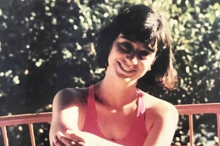 Paula Puliti (1964-2019)