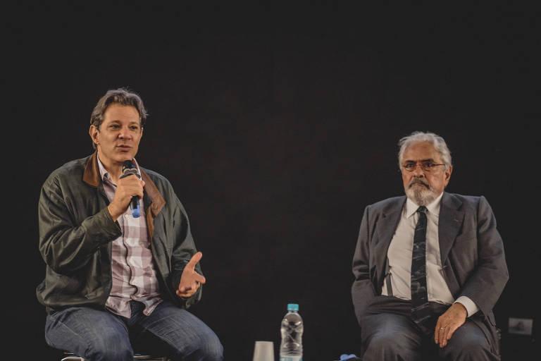 Pré-estreia com debate do filme 'Santiago, Itália', de Nanni Moretti