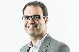 Paulo Meyer Nascimento, pesquisador do Ipea