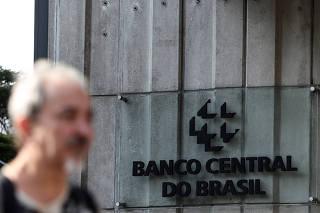 BRASIL-SAO PAULO-ECONOMIA