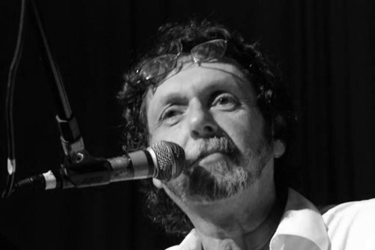 Humberto dedicou a vida à música