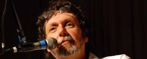 Humberto Miranda dedicou vida à música