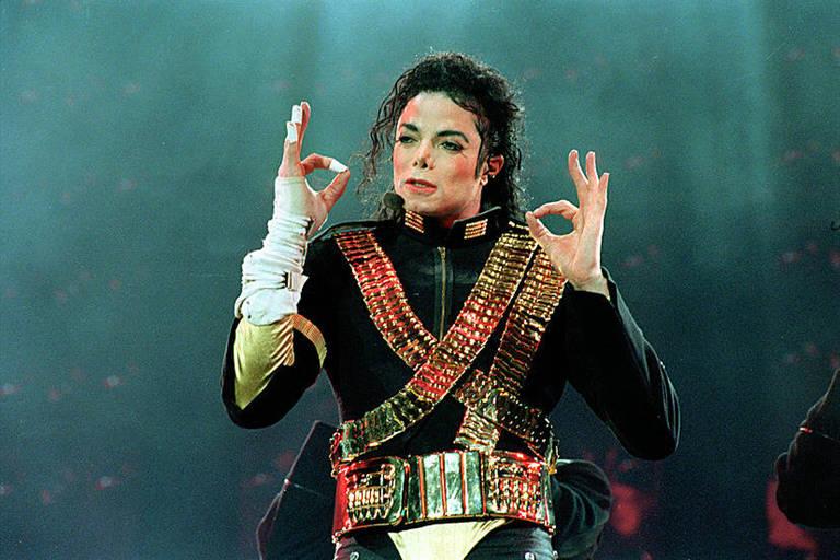 Produtor de 'Bohemian Rhapsody' comandará filme sobre Michael Jackson