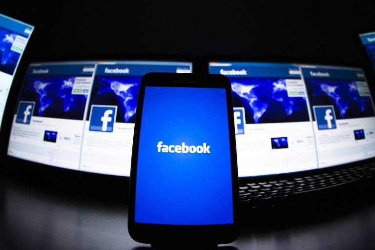 Facebook espera desordenar o mercado de pagamentos com sua moeda virtual, libra
