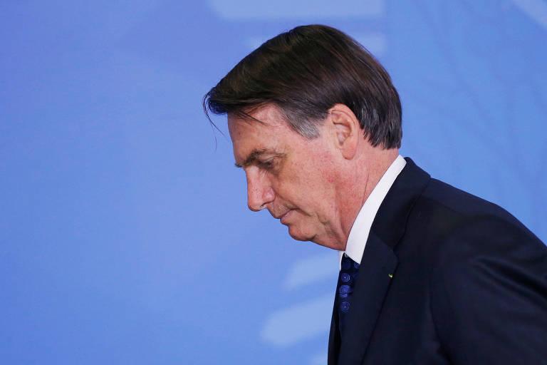 Bolsonaro promete 'novo Brasil' no G20, mas estreia deve ser ofuscada por Trump e Xi