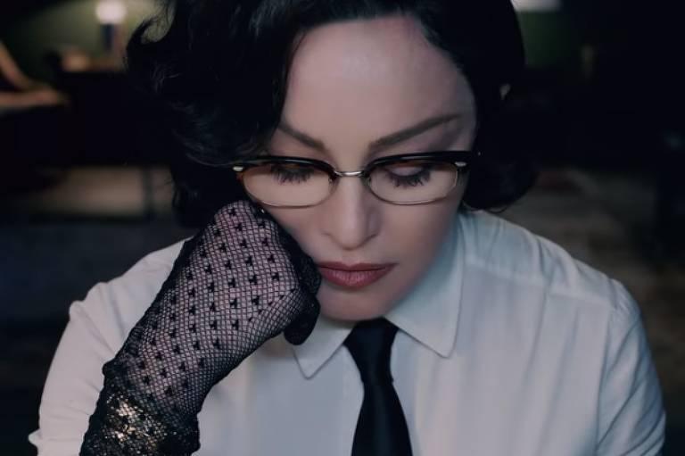 Madonna lança clipe de protesto contra armas; cenas de tiroteio remetem a massacre de 2016