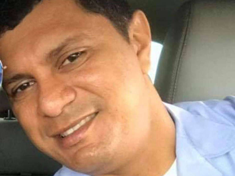 Militar brasileiro da comitiva de Bolsonaro é preso com cocaína na Espanha