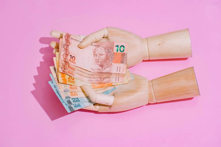 Consumidor pode enviar créditos da Nota Fiscal Paulista para o IPVA