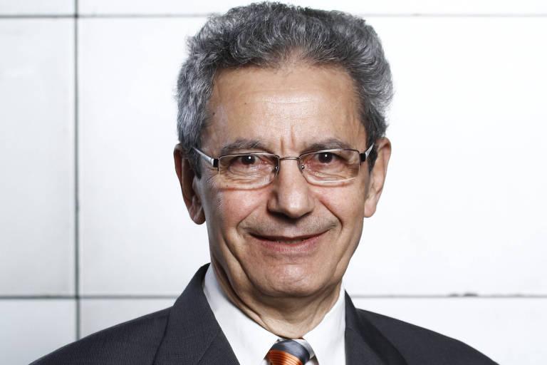 Isaias Coelho economista - Doutor em economia pela Universidade de Rochester (EUA), professor e pesquisador sênior do Núcleo de Estudos Fiscais da Fundação Getulio Vargas