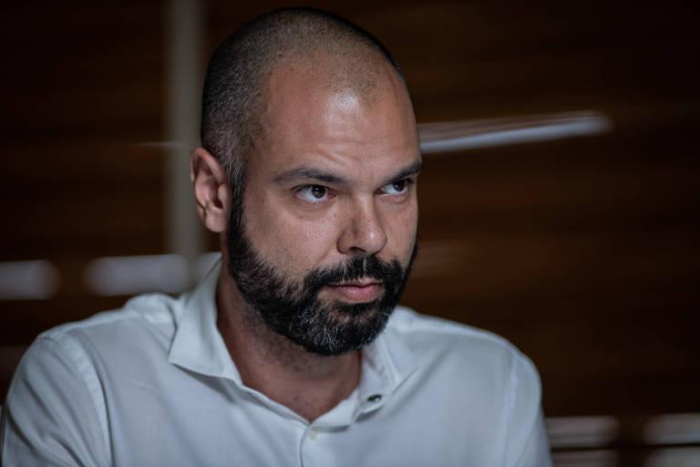 Projeto do prefeito Bruno Covas (PSDB), institui reajuste de 3,03%, na forma de abono complementar, sobre os pisos dos profissionais de educação