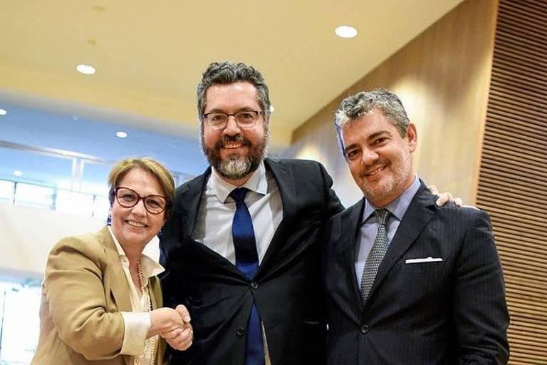 Mercosul e União Europeia fecham acordo após 19 anos de negociação; entenda