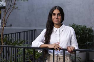 Fernanda Simon - Fashion Revolution