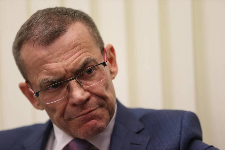 Senador quer barrar comemorações e homenagens a violadores de direitos humanos na ditadura