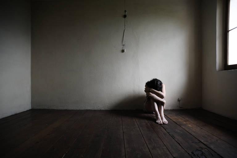 Estar deprimido não é sinônimo de fraqueza, frescura ou ausência de espiritualidade, mas uma condição médica que requer atenção