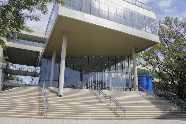 Parceria entre USP e Instituto Pasteur