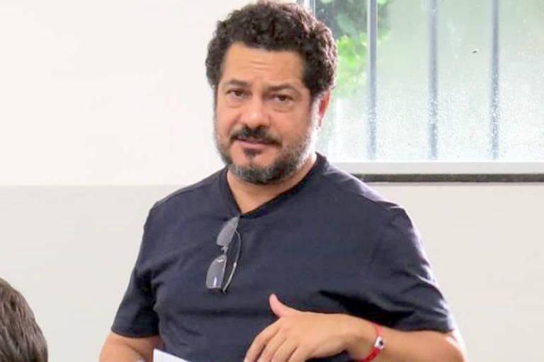 Professor com pós-doutorado na Espanha quase morreu de tuberculose
