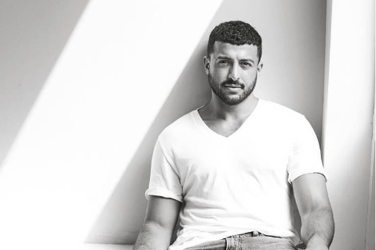 Qasimi, príncipe dos Emirados Árabes e estilista, é encontrado morto em Londres