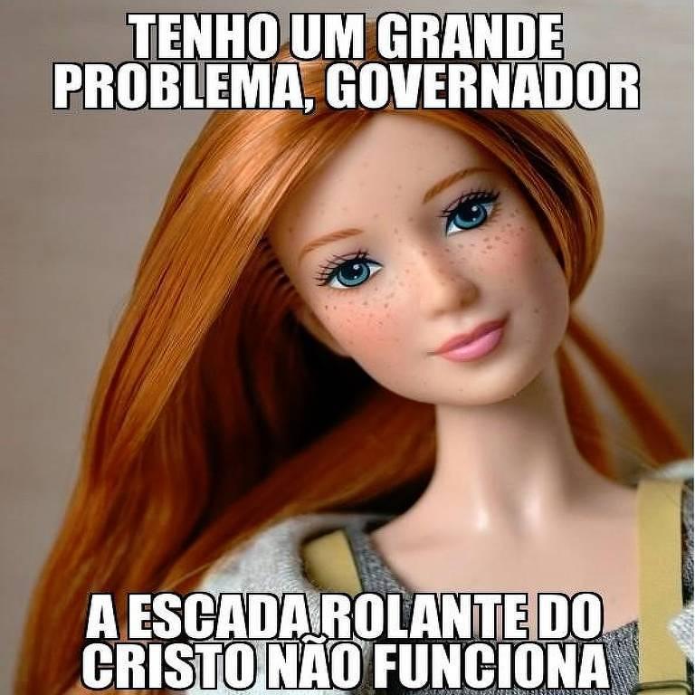 Marina Ruy Barbosa - Oficial