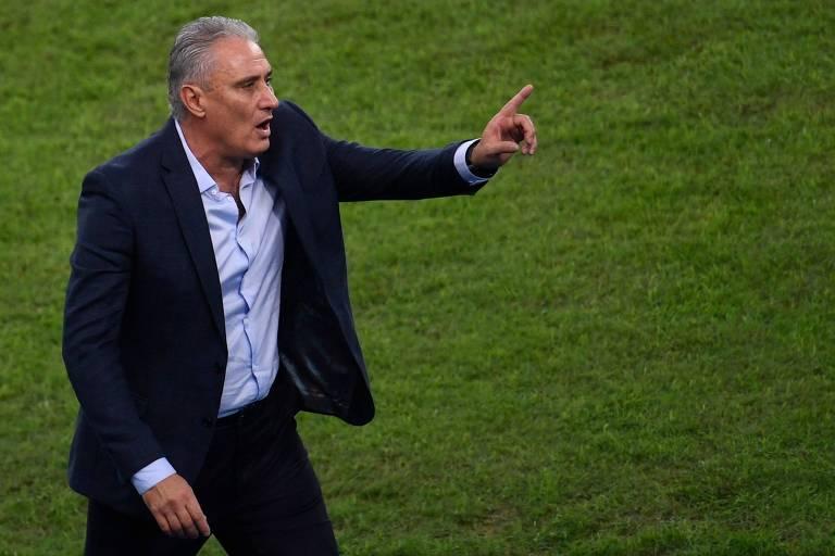 Final da Copa América 2019