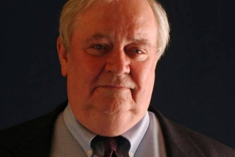 O ator Eddie Jones, que viveu Jonathan Kent, morreu aos 82 anos; causa da morte não foi divulgada