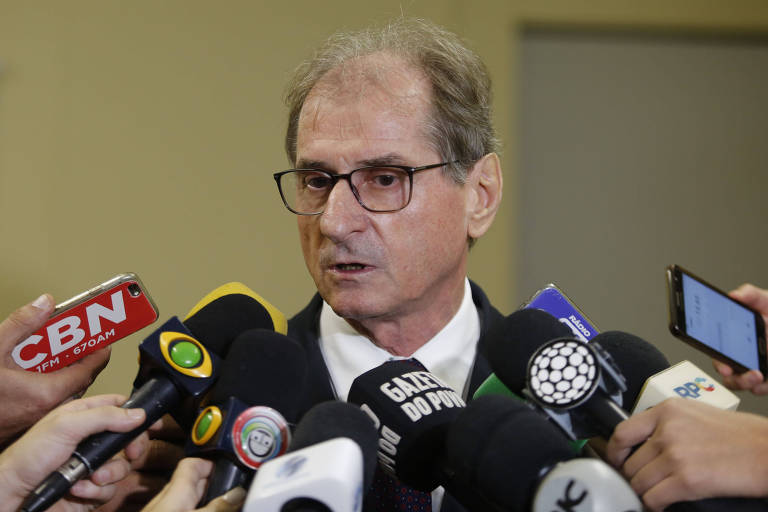 Promotor do Grupo de Combate ao Crime Organizado é denunciado por assédio