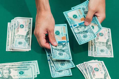 Poupança tem captação líquida de R$ 20,5 bilhões em junho