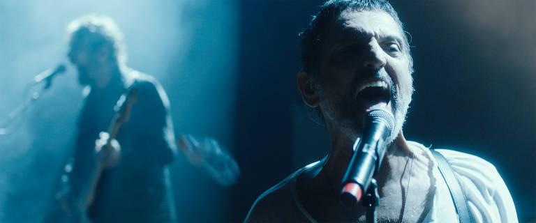 Veja os filmes que competem pelo Kikito no 47º Festival de Gramado