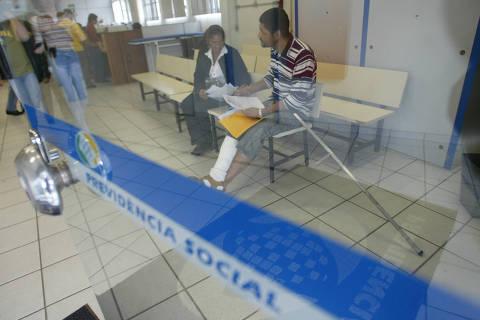 Jabutis caem da reforma da Previdência de Bolsonaro e Guedes