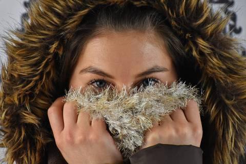 Pele exige cuidados redobrados no inverno