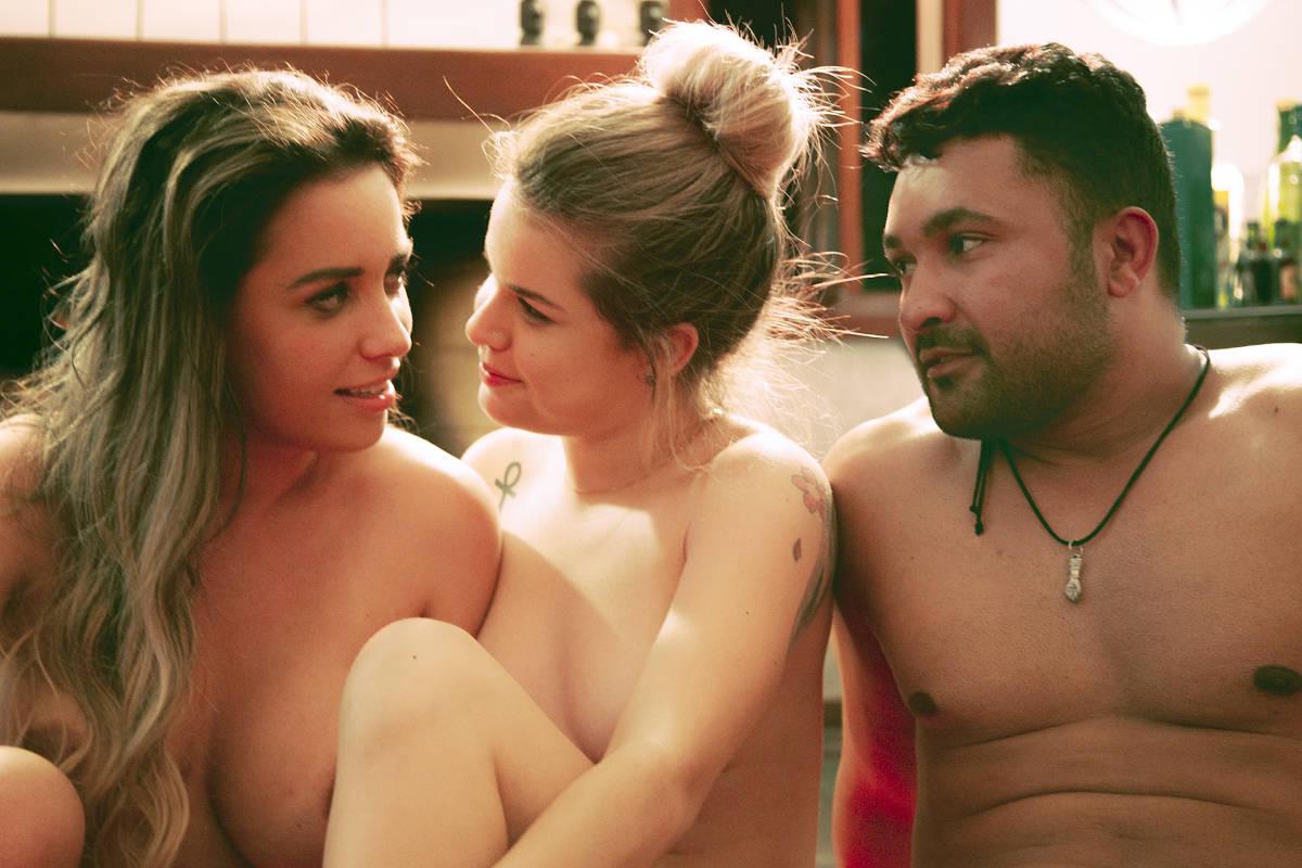 Actores Pornos Classicos f5 - cinema e séries - indústria pornô empresta fórmula da