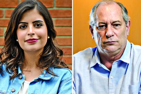 Expulsão de 'rebeldes' como Tabata põe em risco dinheiro de partidos para eleições