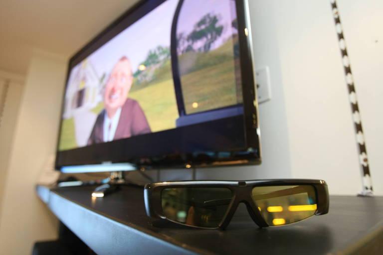 'Gatonet' evoluiu e pirataria para acessar TV paga aumenta