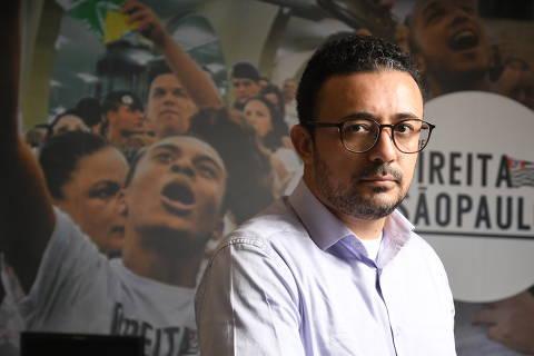 Bolsonarista acusado de fake news denunciou festival punk investigado por Moro