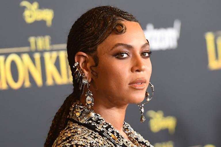F5 - Cinema e Séries - Beyoncé fecha visitação ao Grand Canyon ...