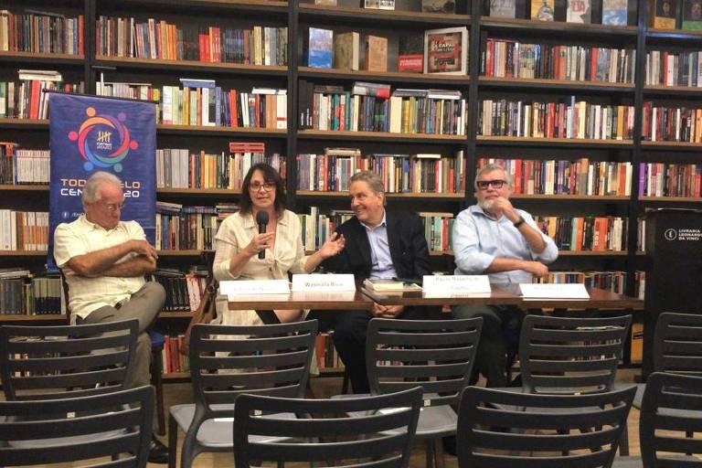 Ex-presidentes do IBGE protestam contra mudanças no Censo