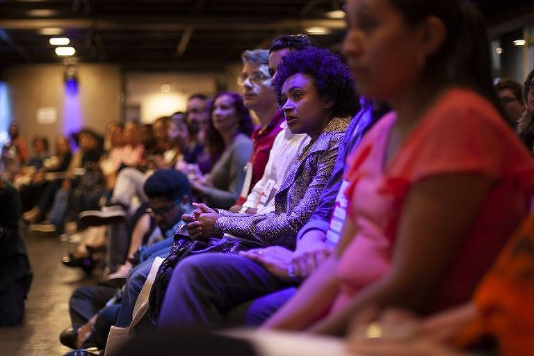 6ª edição do Todos Podem Empreender reuniu 270 empreendedores em São Paulo