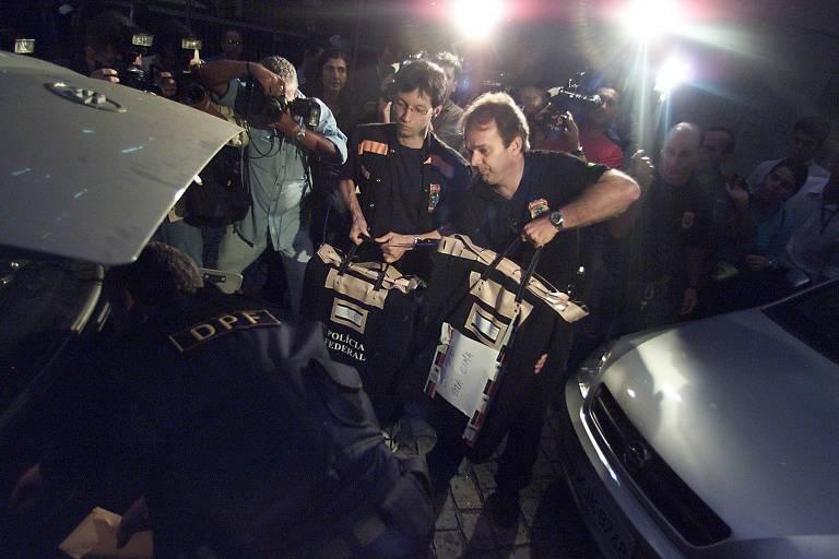 Relembre o que foi o caso Kroll e as investigações no governo Lula