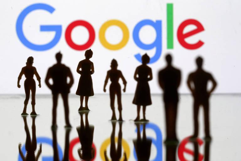 Google e Facebook passam a ser reconhecidos como veículos de mídia