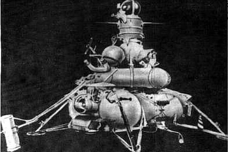 Exploração lunar evoluiu e ficou mais sofisticada, acessível e científica
