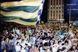 Copa 1994