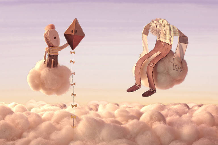 Anima Mundi 2019 exibe animações infantis