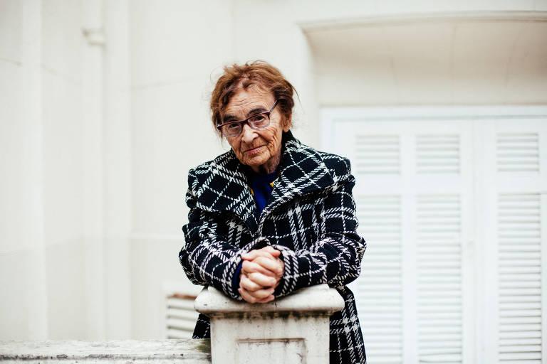 Filósofa Agnes Heller morre aos 90 anos