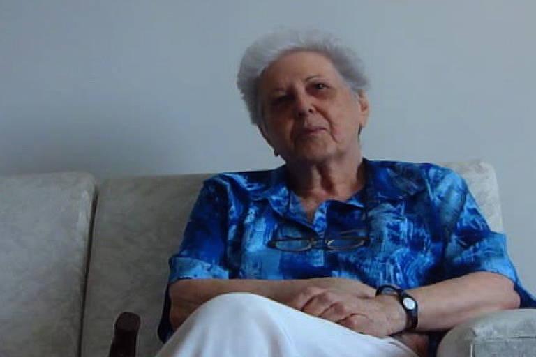 Wilma Roberto Bozzo