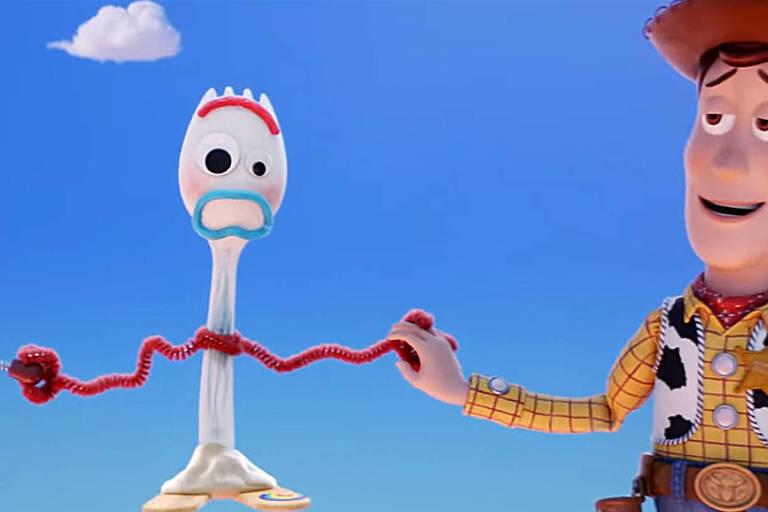 Disney morde mais de um terço dos ingressos vendidos nos cinemas dos EUA