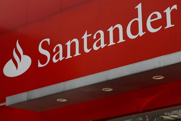 Santander lança pagamento instantâneo a clientes, seguindo concorrência