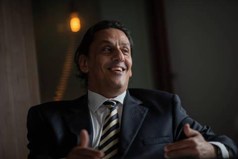 Advogado dos Bolsonaros questiona comoção maior com Marielle e diz que Adriano nunca foi miliciano