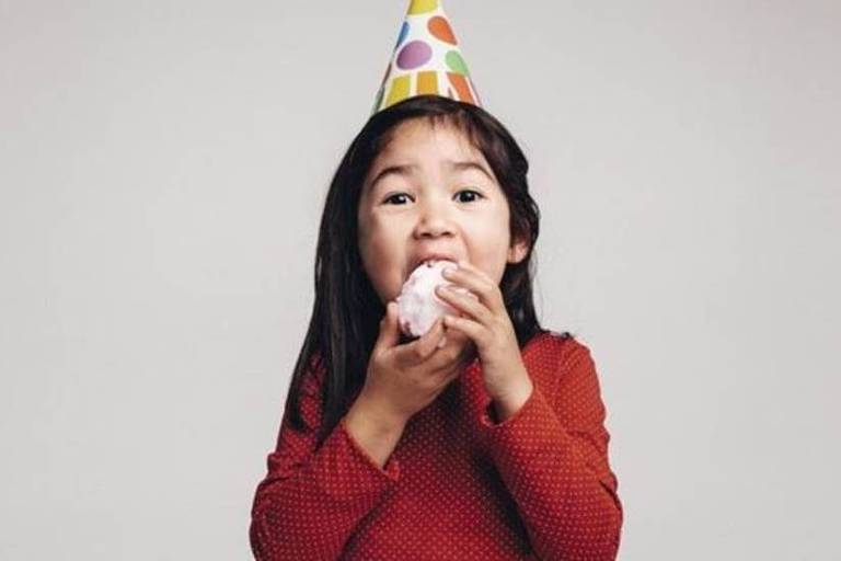 Os mitos sobre o desejo incontrolável por um tipo de comida