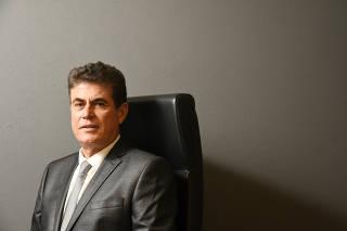 Entrevista com José Roriz Coelho, vice-presidente da Fiesp